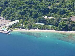 /camayan-beach-resort-hotel/hotel/subic-zambales-ph.html?asq=SxxqkR%2bBrd5Zmkdr9j0H3%2fD7wzHqC%2f0s9WVvStBOHRux1GF3I%2fj7aCYymFXaAsLu