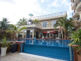 /sunday-guesthouse/hotel/sihanoukville-kh.html?asq=jGXBHFvRg5Z51Emf%2fbXG4w%3d%3d