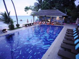 /palm-coco-mantra-resort/hotel/samui-th.html?asq=jGXBHFvRg5Z51Emf%2fbXG4w%3d%3d