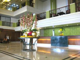 /the-royal-mandaya-hotel/hotel/davao-city-ph.html?asq=jGXBHFvRg5Z51Emf%2fbXG4w%3d%3d