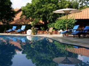/bagan-hotel-river-view/hotel/bagan-mm.html?asq=jGXBHFvRg5Z51Emf%2fbXG4w%3d%3d
