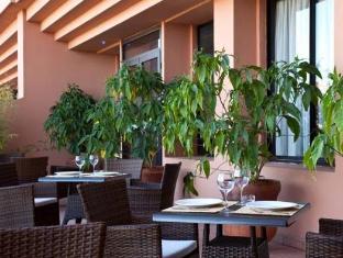 /red-hotel/hotel/marrakech-ma.html?asq=vrkGgIUsL%2bbahMd1T3QaFc8vtOD6pz9C2Mlrix6aGww%3d