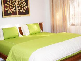 /ca-es/tara-bed-and-breakfast_2/hotel/kanchanaburi-th.html?asq=jGXBHFvRg5Z51Emf%2fbXG4w%3d%3d
