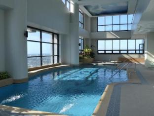 /bsa-twin-tower-ortigas/hotel/manila-ph.html?asq=jGXBHFvRg5Z51Emf%2fbXG4w%3d%3d