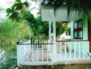 /banbauntoum-ta-ngok-resort/hotel/samut-songkhram-th.html?asq=jGXBHFvRg5Z51Emf%2fbXG4w%3d%3d