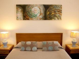 /byron-motor-lodge-motel/hotel/byron-bay-au.html?asq=jGXBHFvRg5Z51Emf%2fbXG4w%3d%3d