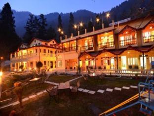 /the-pavilion-hotel/hotel/nainital-in.html?asq=jGXBHFvRg5Z51Emf%2fbXG4w%3d%3d