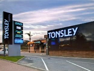 /tonsley-hotel/hotel/adelaide-au.html?asq=vrkGgIUsL%2bbahMd1T3QaFc8vtOD6pz9C2Mlrix6aGww%3d
