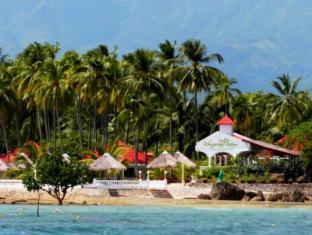 /whispering-palms-island-resort/hotel/san-carlos-negros-occidental-ph.html?asq=jGXBHFvRg5Z51Emf%2fbXG4w%3d%3d