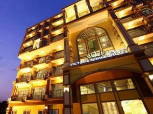 /victoria-nimman-hotel/hotel/chiang-mai-th.html?asq=jGXBHFvRg5Z51Emf%2fbXG4w%3d%3d