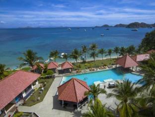 /laprima-hotel/hotel/labuan-bajo-id.html?asq=jGXBHFvRg5Z51Emf%2fbXG4w%3d%3d
