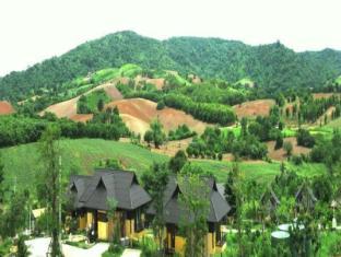 /bu-ngasari-resort/hotel/khao-yai-th.html?asq=FuSiIKls5xWfazOQ5KpNMfD7wzHqC%2f0s9WVvStBOHRux1GF3I%2fj7aCYymFXaAsLu