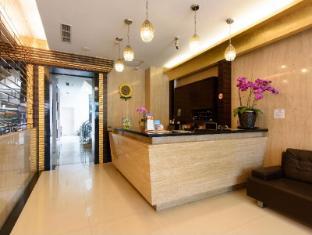 /harbor-elite-hotel/hotel/nantou-tw.html?asq=jGXBHFvRg5Z51Emf%2fbXG4w%3d%3d