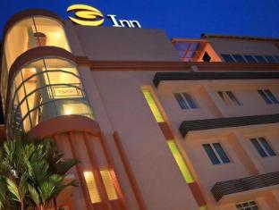 G Inn