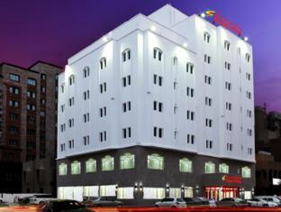 /samara-hotel/hotel/muscat-om.html?asq=jGXBHFvRg5Z51Emf%2fbXG4w%3d%3d