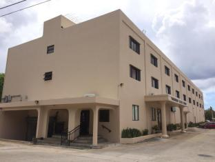 /tamuning-plaza-hotel/hotel/guam-gu.html?asq=jGXBHFvRg5Z51Emf%2fbXG4w%3d%3d