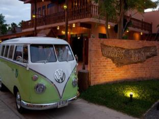 /srisawat-resort/hotel/hua-hin-cha-am-th.html?asq=VuRC1drZQoJjTzUGO1fMf8KJQ38fcGfCGq8dlVHM674%3d