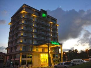/the-pavilion-hotel/hotel/sandakan-my.html?asq=jGXBHFvRg5Z51Emf%2fbXG4w%3d%3d