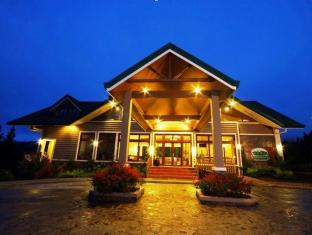 /dahilayan-pinegrove-mountain-lodge/hotel/manolo-fortich-ph.html?asq=jGXBHFvRg5Z51Emf%2fbXG4w%3d%3d
