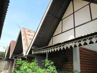 Thongchai Guesthouse