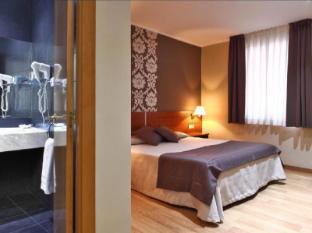 فندق كاتالونيا