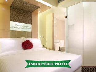 /butterfly-on-victoria-boutique-hotel/hotel/hong-kong-hk.html?asq=UuHKcNGufTO0TumipniABcKJQ38fcGfCGq8dlVHM674%3d