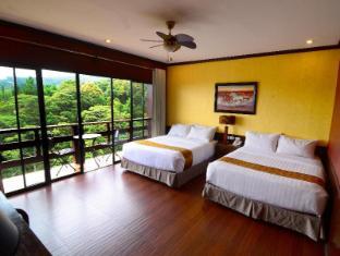 /dahilayan-forest-park-resort/hotel/manolo-fortich-ph.html?asq=jGXBHFvRg5Z51Emf%2fbXG4w%3d%3d