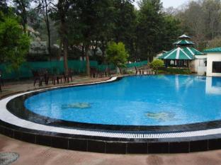 La Perle Resort - Jim Corbett Park