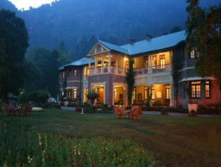 /hotel-balrampur-house/hotel/nainital-in.html?asq=jGXBHFvRg5Z51Emf%2fbXG4w%3d%3d