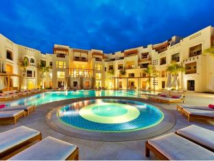 /sifawy-boutique-hotel/hotel/muscat-om.html?asq=jGXBHFvRg5Z51Emf%2fbXG4w%3d%3d