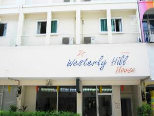 Westerly Hill Guest House