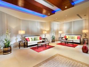 /eastin-residences-muscat/hotel/muscat-om.html?asq=jGXBHFvRg5Z51Emf%2fbXG4w%3d%3d
