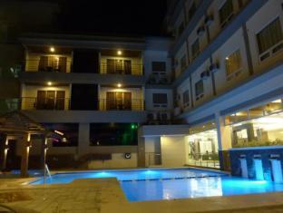 Circle Inn - Iloilo City Center