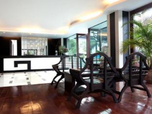 /the-bliss-chiang-mai-hotel/hotel/chiang-mai-th.html?asq=jGXBHFvRg5Z51Emf%2fbXG4w%3d%3d