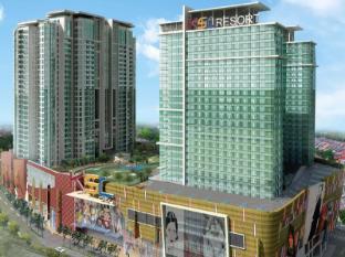 /ksl-hotel-resort/hotel/johor-bahru-my.html?asq=jGXBHFvRg5Z51Emf%2fbXG4w%3d%3d
