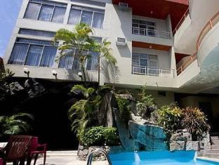 /el-dorado-isabel-hotel-suites/hotel/iquitos-pe.html?asq=jGXBHFvRg5Z51Emf%2fbXG4w%3d%3d