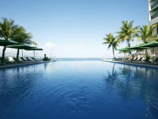 /guam-reef-olive-spa-resort/hotel/guam-gu.html?asq=jGXBHFvRg5Z51Emf%2fbXG4w%3d%3d