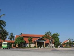 Lang Co Resort - Stork Village