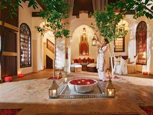 /riad-zolah-hotel/hotel/marrakech-ma.html?asq=vrkGgIUsL%2bbahMd1T3QaFc8vtOD6pz9C2Mlrix6aGww%3d