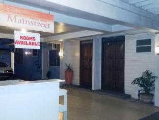 /mainstreet-pension-house/hotel/bacolod-negros-occidental-ph.html?asq=jGXBHFvRg5Z51Emf%2fbXG4w%3d%3d