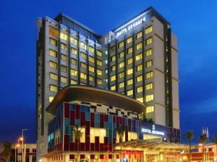 /hotel-granada-johor-bahru/hotel/johor-bahru-my.html?asq=jGXBHFvRg5Z51Emf%2fbXG4w%3d%3d