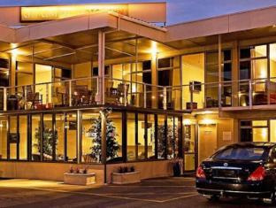 /city-central-motel-apartments/hotel/christchurch-nz.html?asq=vrkGgIUsL%2bbahMd1T3QaFc8vtOD6pz9C2Mlrix6aGww%3d