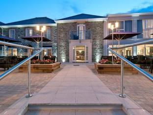 /the-llawnroc-hotel/hotel/gorran-gb.html?asq=jGXBHFvRg5Z51Emf%2fbXG4w%3d%3d