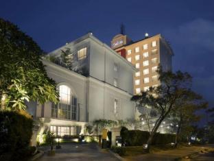 /grand-zuri-bsd-city/hotel/tangerang-id.html?asq=jGXBHFvRg5Z51Emf%2fbXG4w%3d%3d