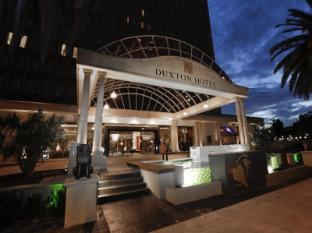 /duxton-hotel/hotel/perth-au.html?asq=x0STLVJC%2fWInpQ5Pa9Ew1ndsS5iFRxYmMQPbtDlRPpKMZcEcW9GDlnnUSZ%2f9tcbj