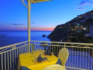 /th-th/hotel-torre-saracena/hotel/praiano-it.html?asq=jGXBHFvRg5Z51Emf%2fbXG4w%3d%3d
