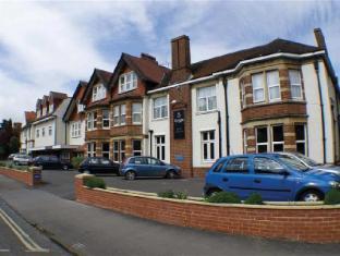 /best-western-oxford-linton-lodge/hotel/oxford-gb.html?asq=vrkGgIUsL%2bbahMd1T3QaFc8vtOD6pz9C2Mlrix6aGww%3d