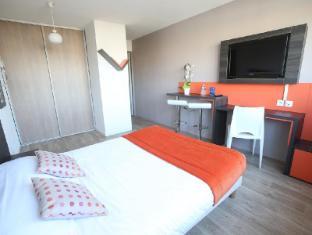 /en-au/adonis-paris-sud/hotel/chevilly-larue-fr.html?asq=jGXBHFvRg5Z51Emf%2fbXG4w%3d%3d