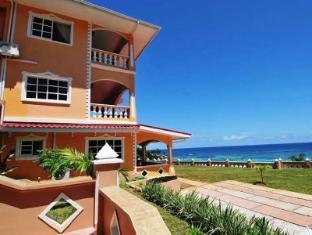 /au-fond-de-mer-view/hotel/seychelles-islands-sc.html?asq=jGXBHFvRg5Z51Emf%2fbXG4w%3d%3d