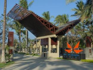 /bay-of-bengal-resort/hotel/ngwesaung-beach-mm.html?asq=jGXBHFvRg5Z51Emf%2fbXG4w%3d%3d